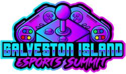 Galveston Esports